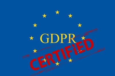 GDPR Certification – worth the effort?