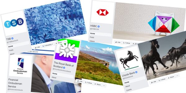 Facebook Company Page – Should you even have one?
